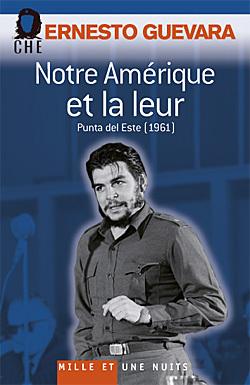 NOTRE AMERIQUE ET LA LEUR - PUNTA DEL ESTE (1961)