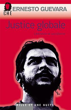 JUSTICE GLOBALE - LIBERATION ET SOCIALISME