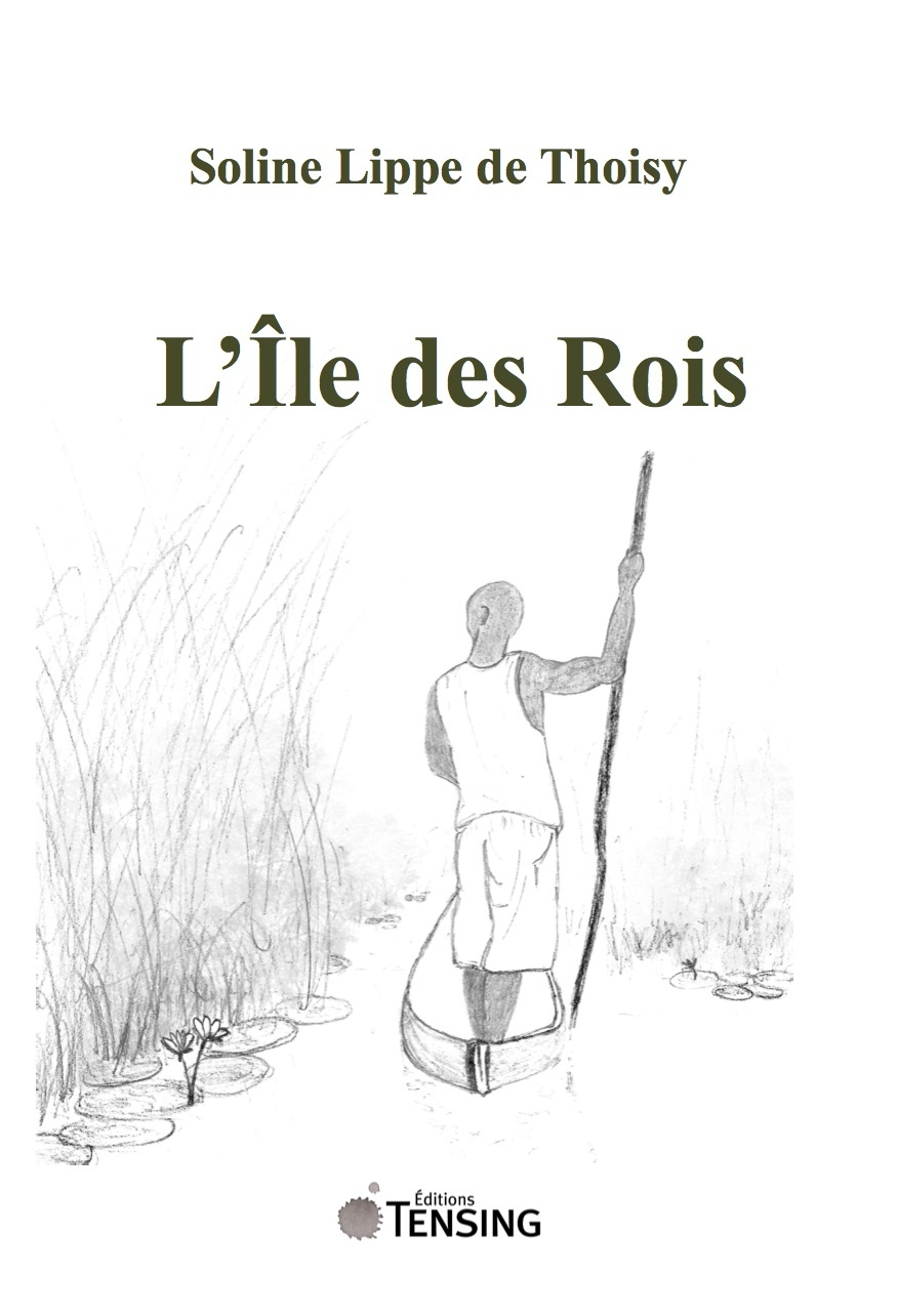 L ILE DES ROIS