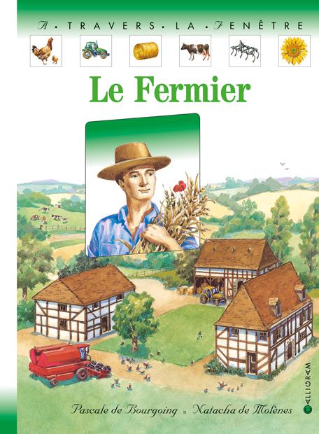 FERMIER (LE)