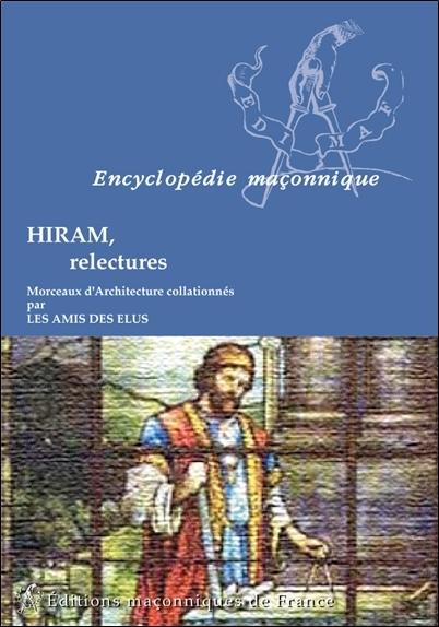 HIRAM, RELECTURES