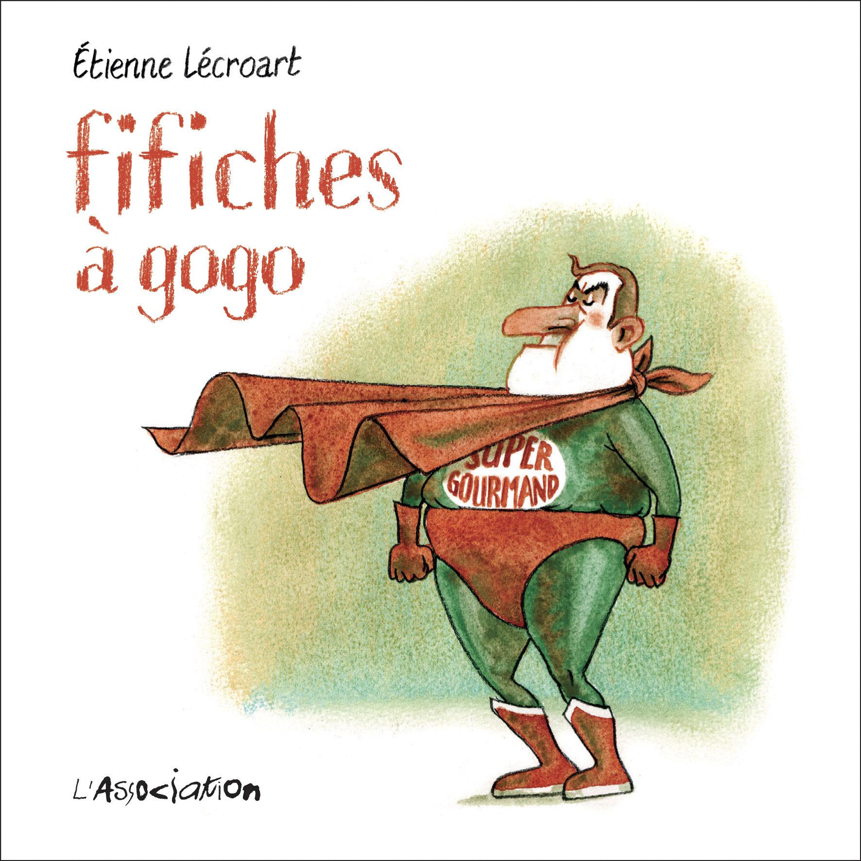 FIFICHES A GOGO