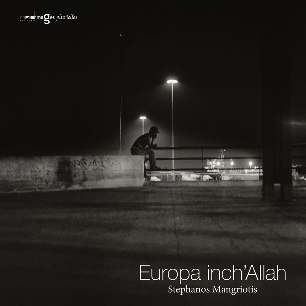 EUROPA INCH'ALLAH