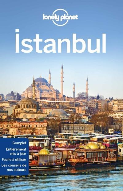 ISTANBUL 2ED