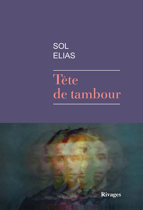 TETE DE TAMBOUR