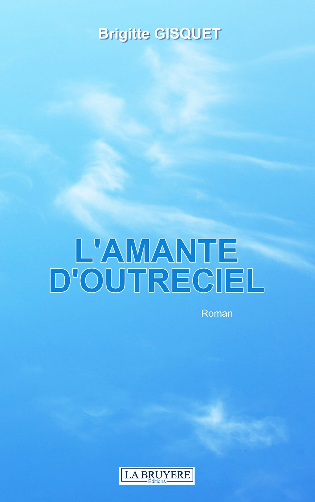 L'AMANTE D'OUITRECIEL