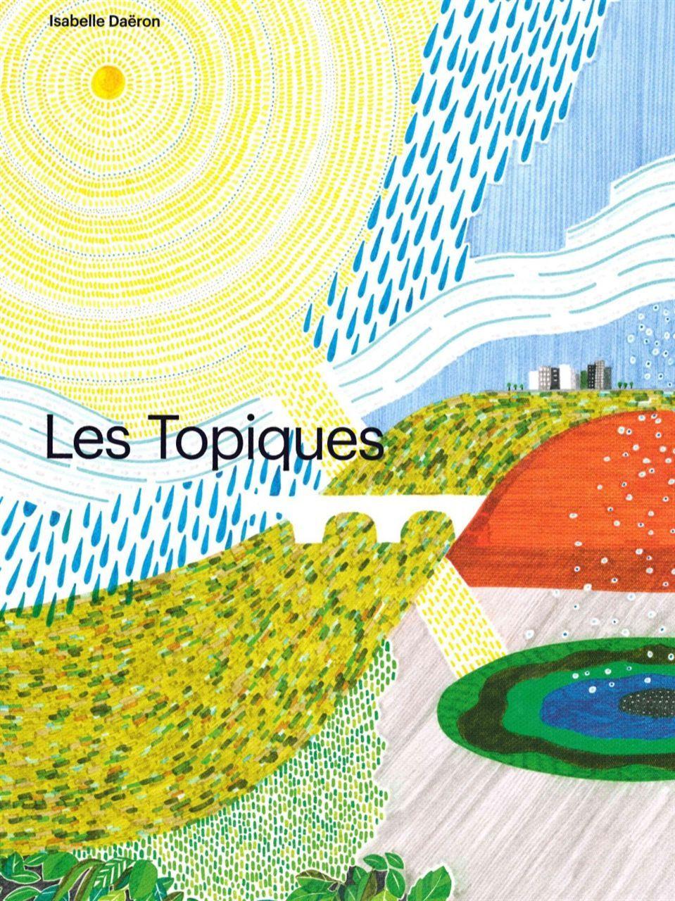 TOPIQUES (LES)
