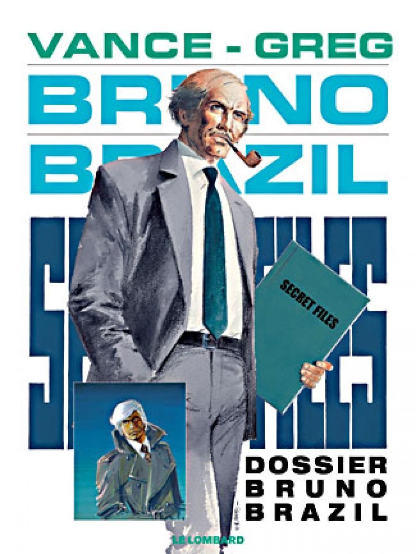 T10 - DOSSIER BRUNO BRAZIL