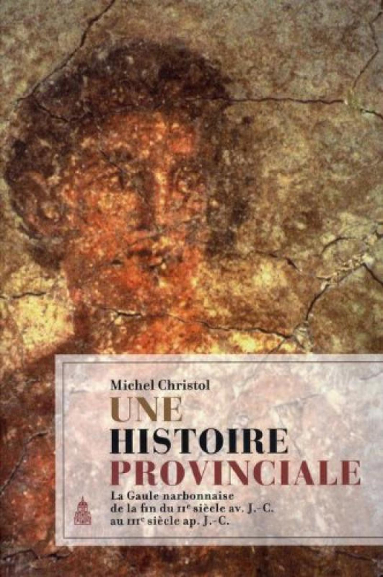 HISTOIRE PROVINCIALE