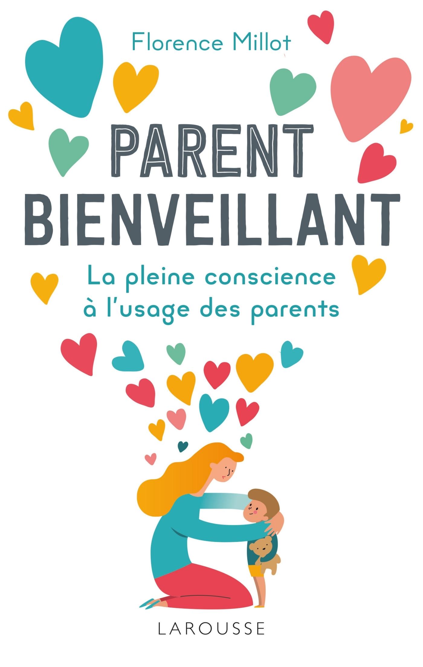 PARENT BIENVEILLANT