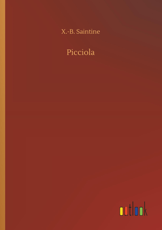 PICCIOLA