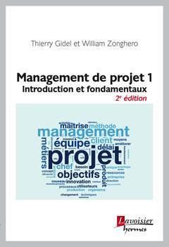 MANAGEMENT DE PROJET 1 (2. ED.)