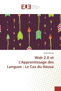 WEB 2.0 ET L'APPRENTISSAGE DES LANGUES : LE CAS DU HAUSA