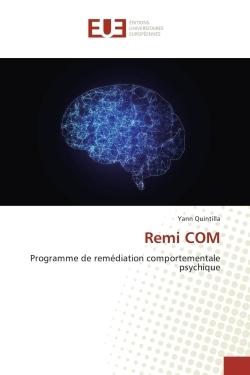 REMI COM