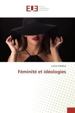 FEMINITE ET IDEOLOGIES