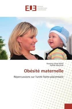 OBESITE MATERNELLE
