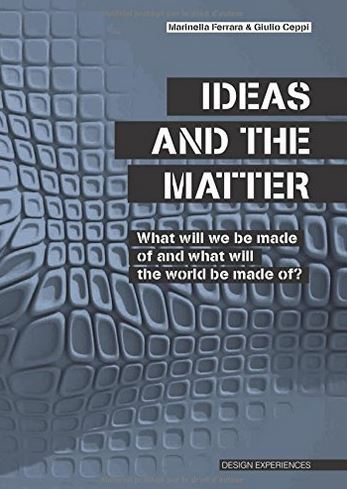 THE IDEAS AND THE MATTER /ANGLAIS