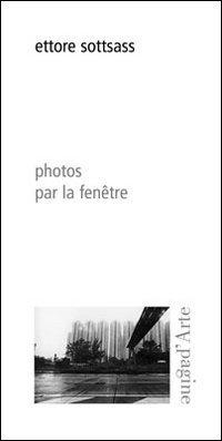 PHOTOS PAR LA FENETRE