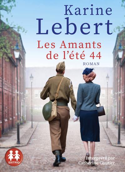 LES AMANTS DE L'ETE 44
