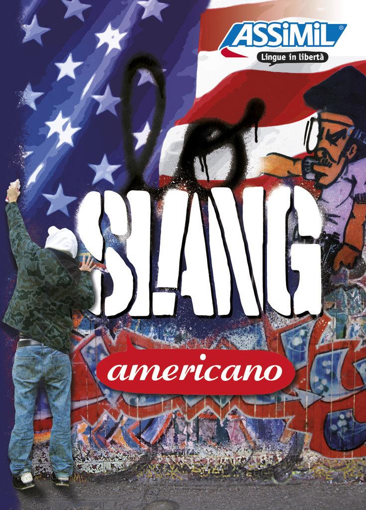 GUIDE LO SLANG AMERICANO