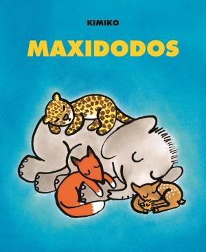 MAXIDODOS (NOUVELLE EDITION)