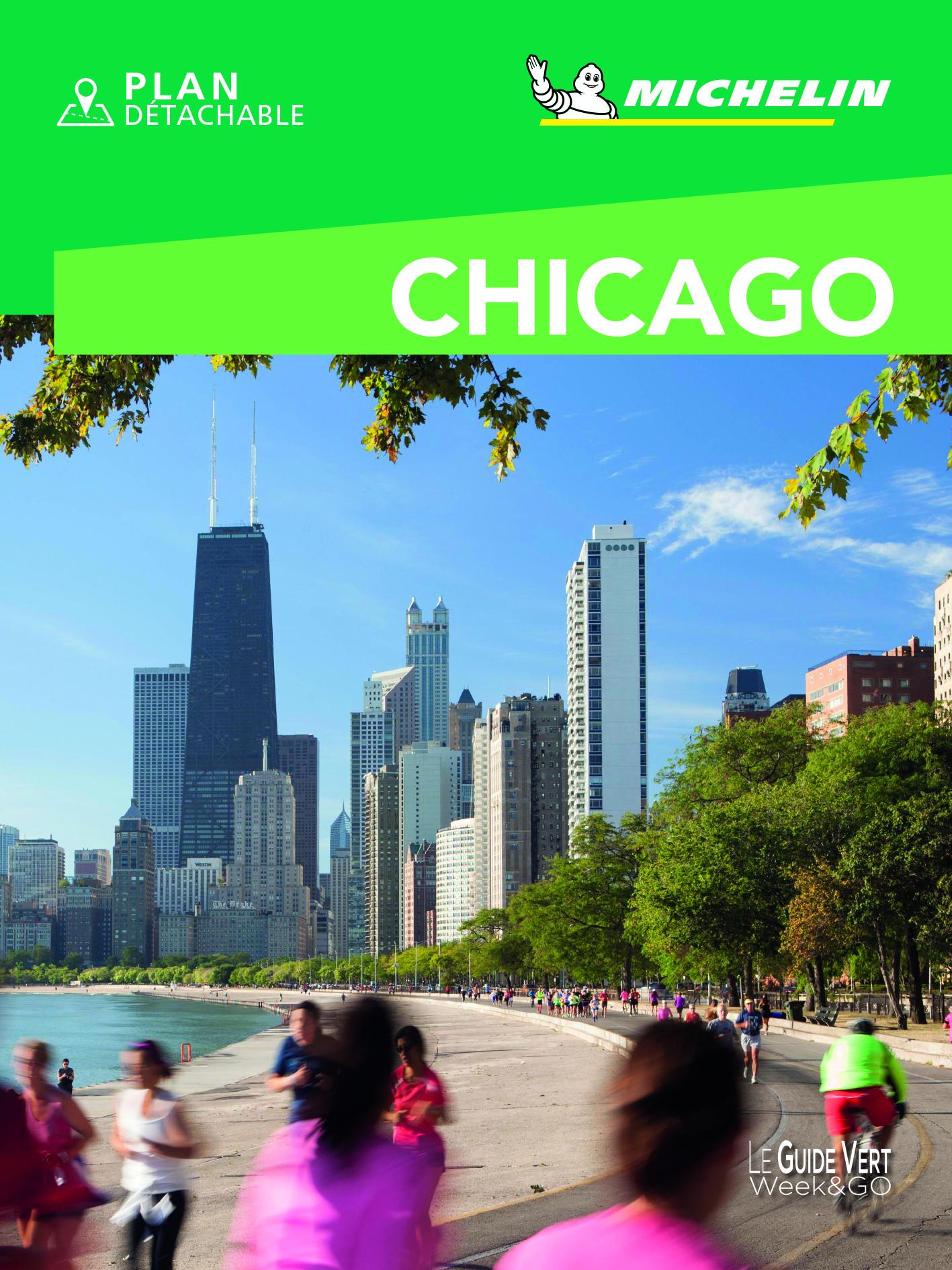 GV WE CHICAGO