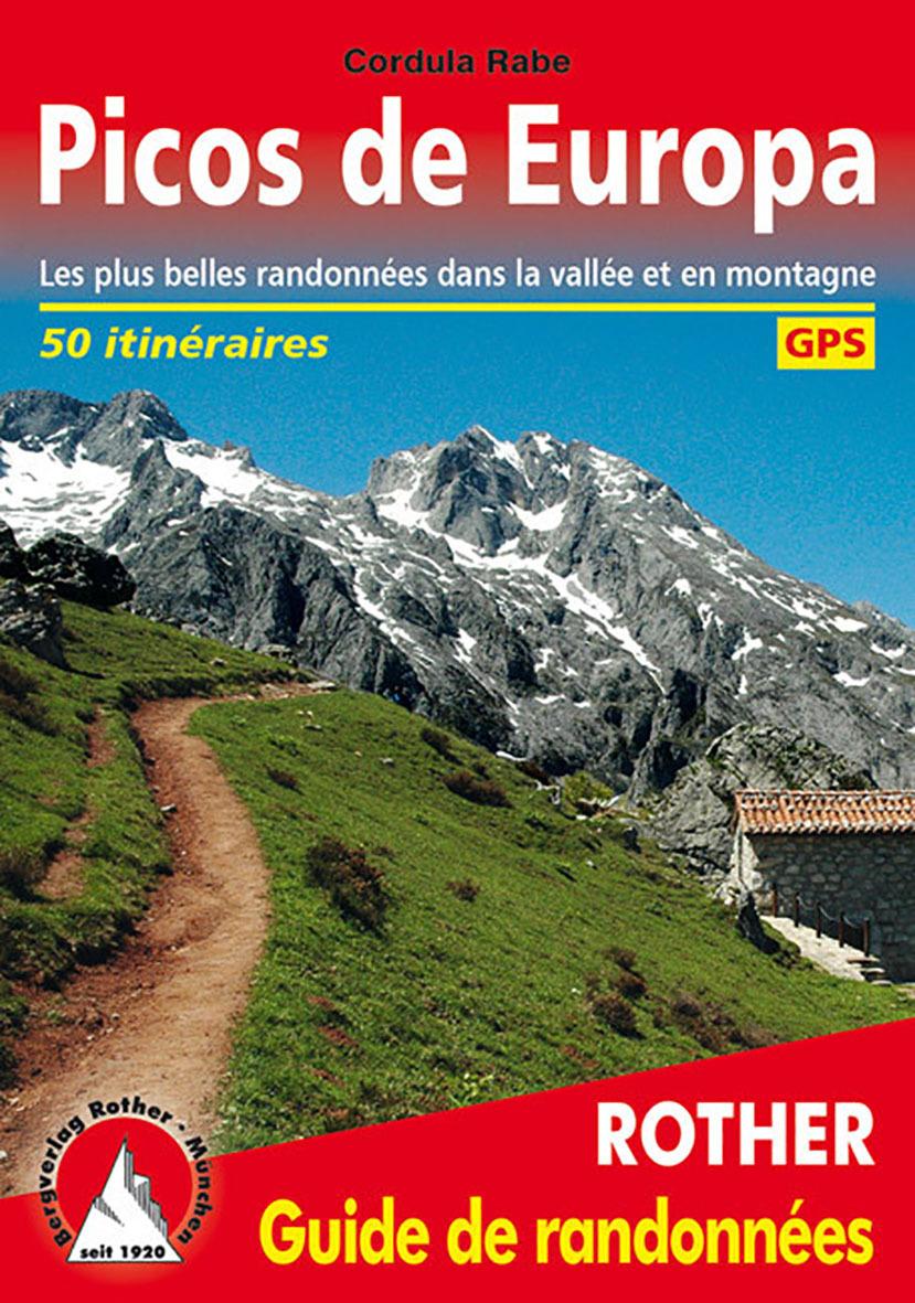 PICOS DE EUROPA (FR)