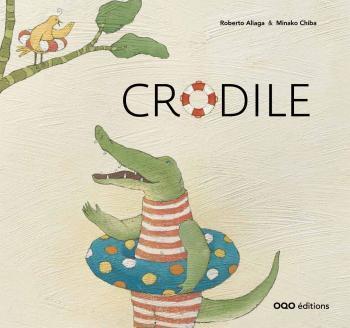 CRODILE