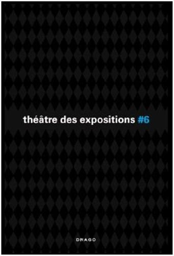 THEATRE DES EXPOSITIONS 6 /FRANCAIS