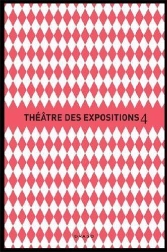 THEATRE DES EXPOSITIONS 4-5 /FRANCAIS/ITALIEN