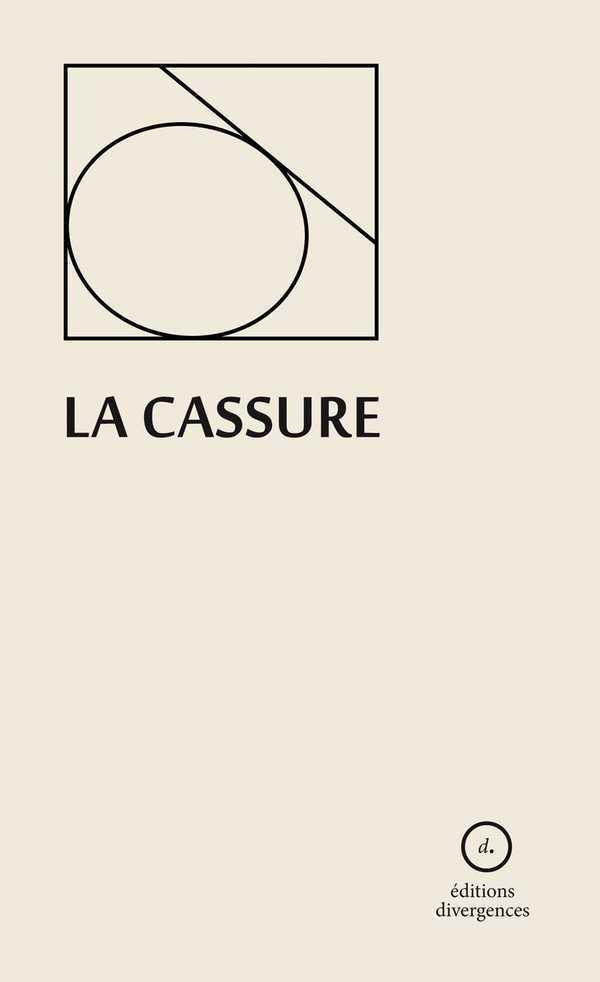 CASSURE (LA)