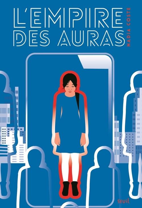 L'EMPIRE DES AURAS