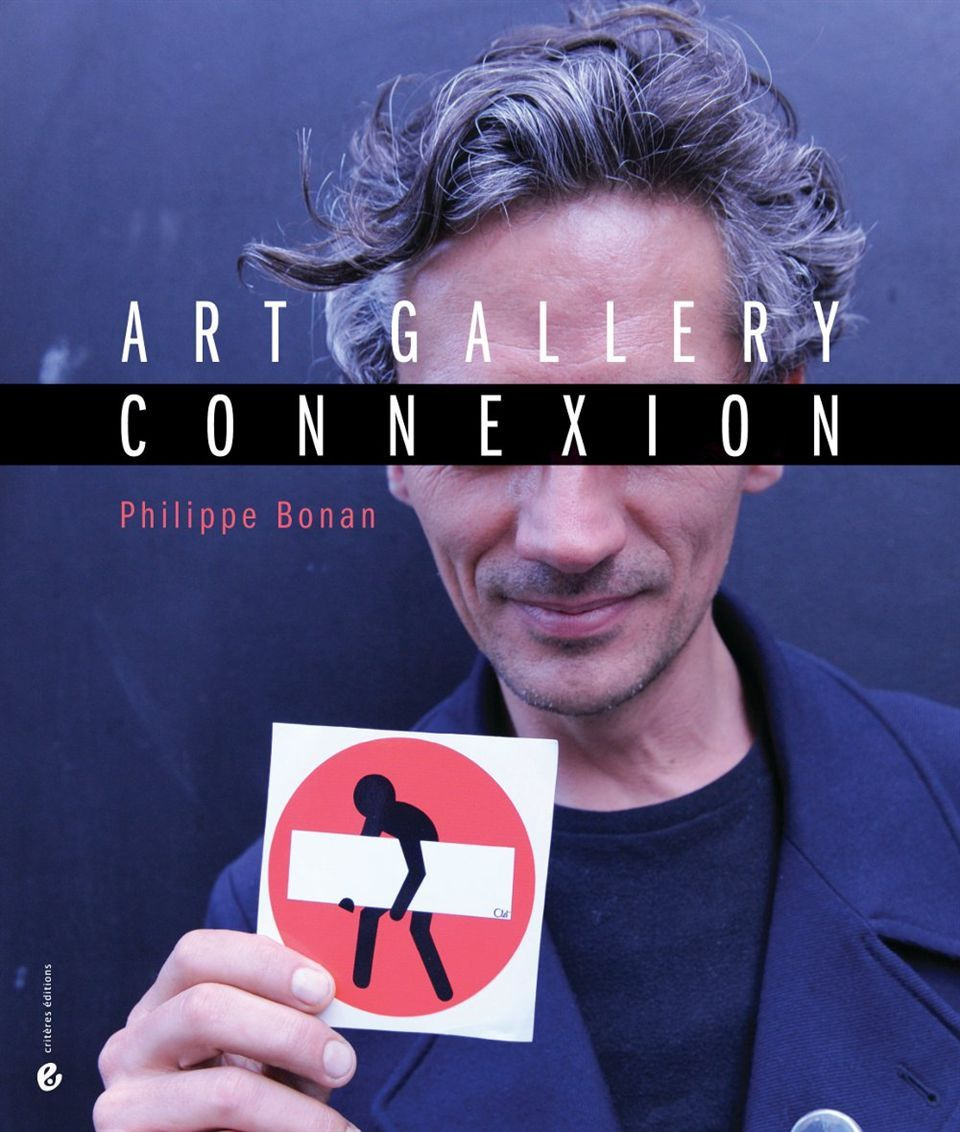 ART GALLERY CONNEXION