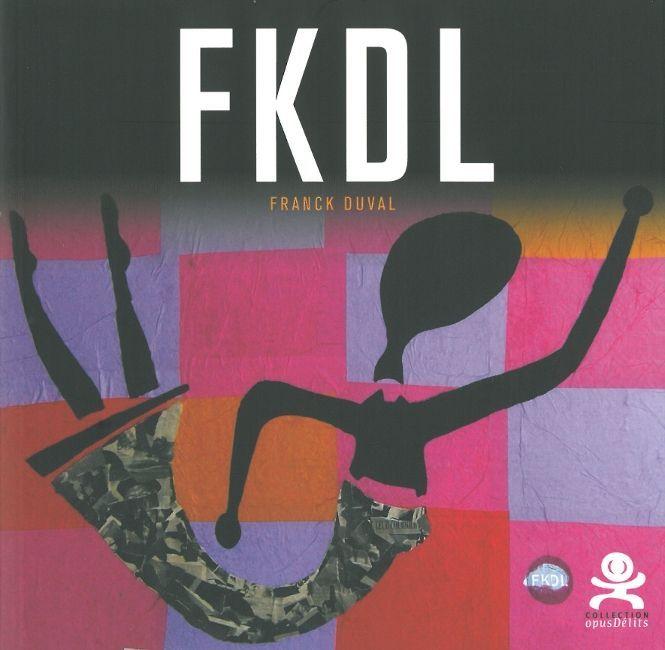 FKDL - OPUS DELITS 9