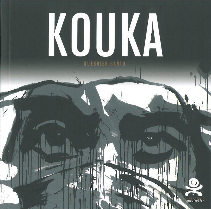 KOUKA - OPUS DELIT 21