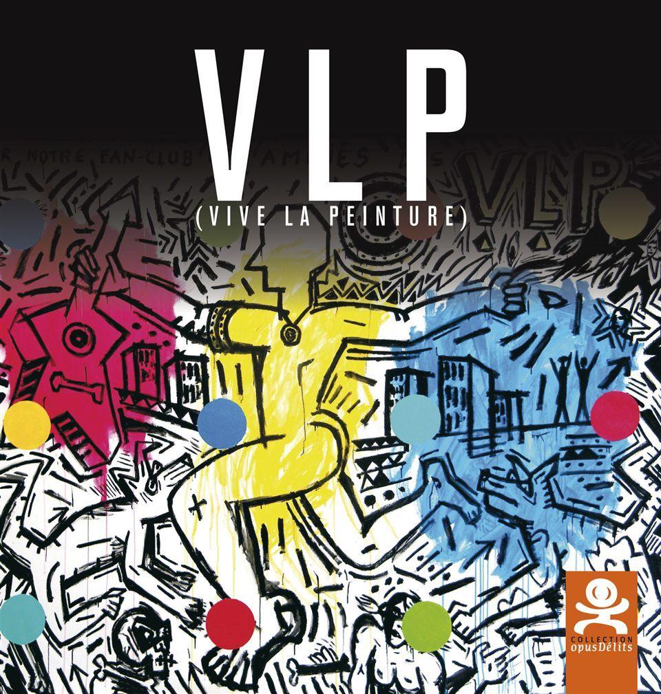 VLP - OPUS DELITS 2