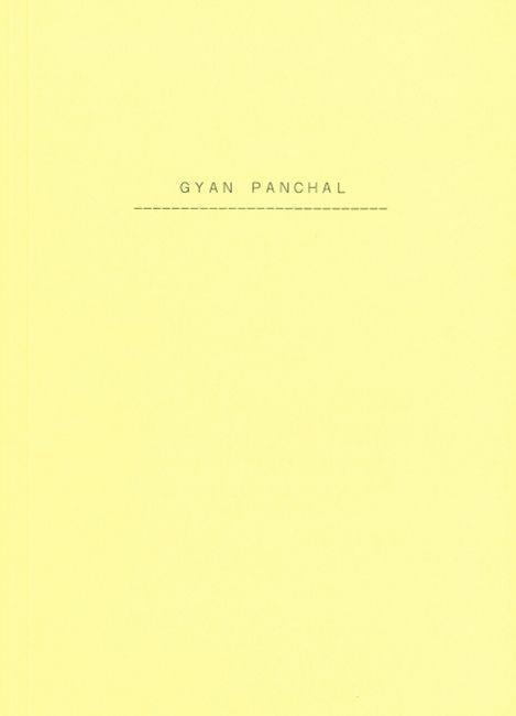 GYAN PANCHAL