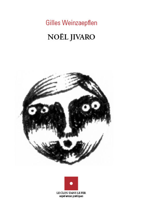 NOEL JIVARO