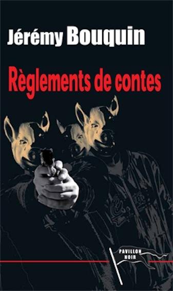 REGLEMENTS DE CONTES