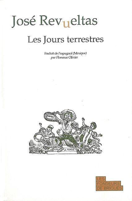 JOURS TERRESTRES (LES)