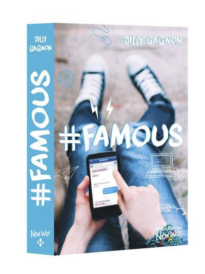 #FAMOUS (VERSION FRANCAISE)