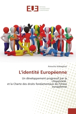L'IDENTITE EUROPEENNE