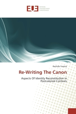 RE-WRITING THE CANON