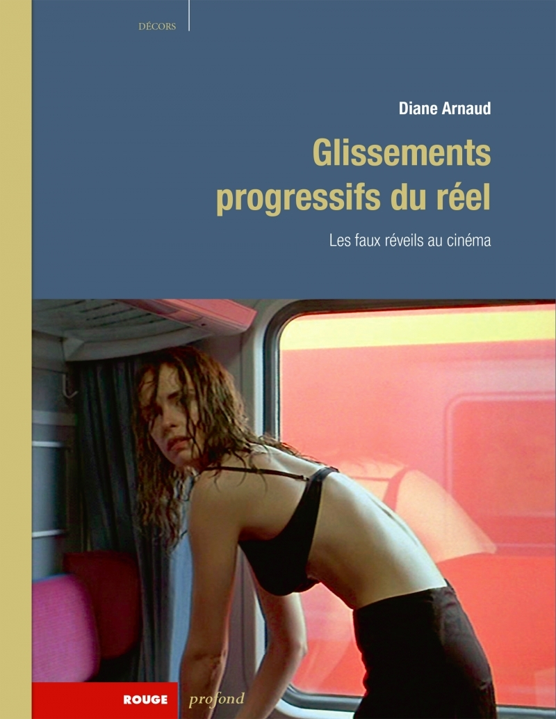 GLISSEMENTS PROGRESSIFS DU REEL