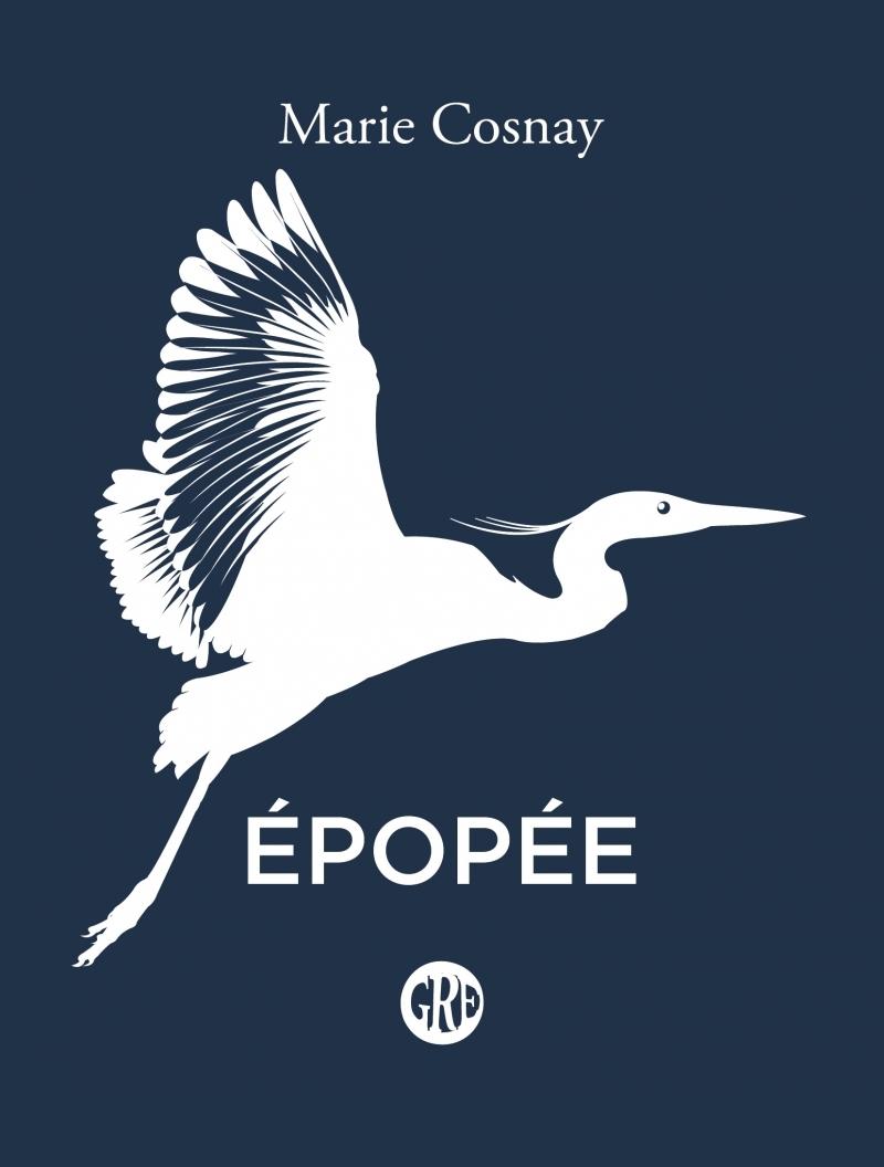EPOPEE