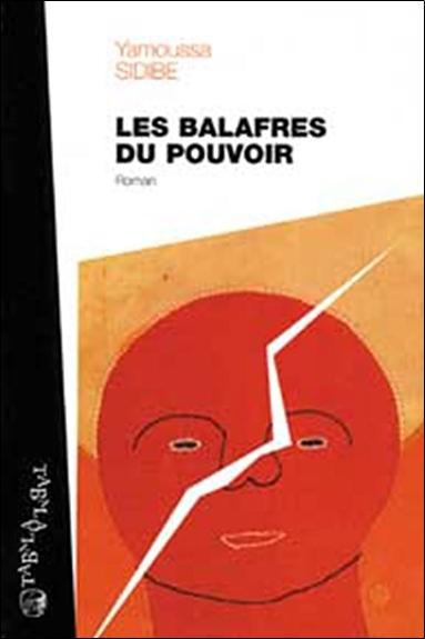 BALAFRES DU POUVOIR