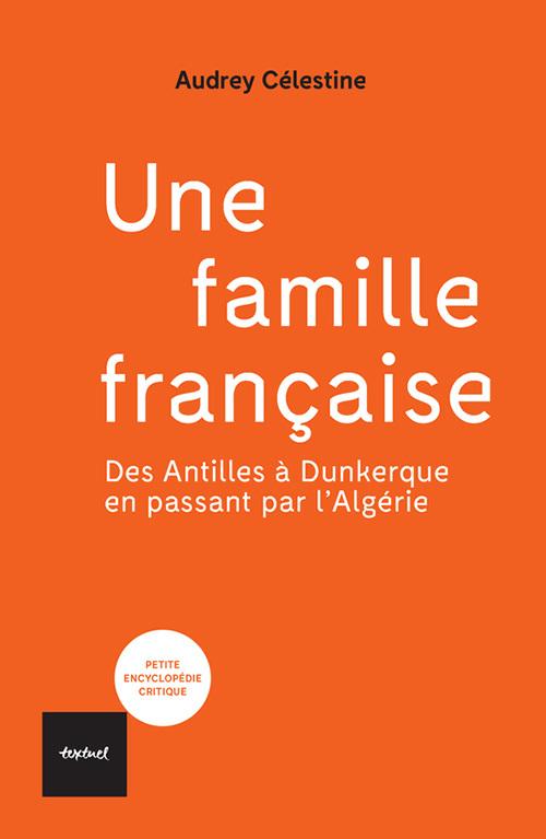 UNE FAMILLE FRANCAISE