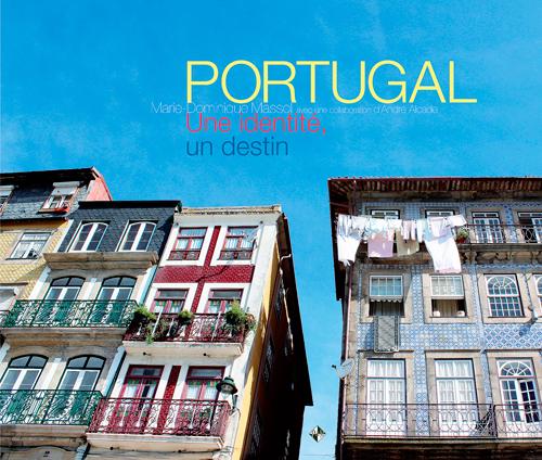 ?PORTUGAL