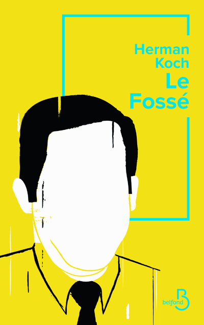 LE FOSSE