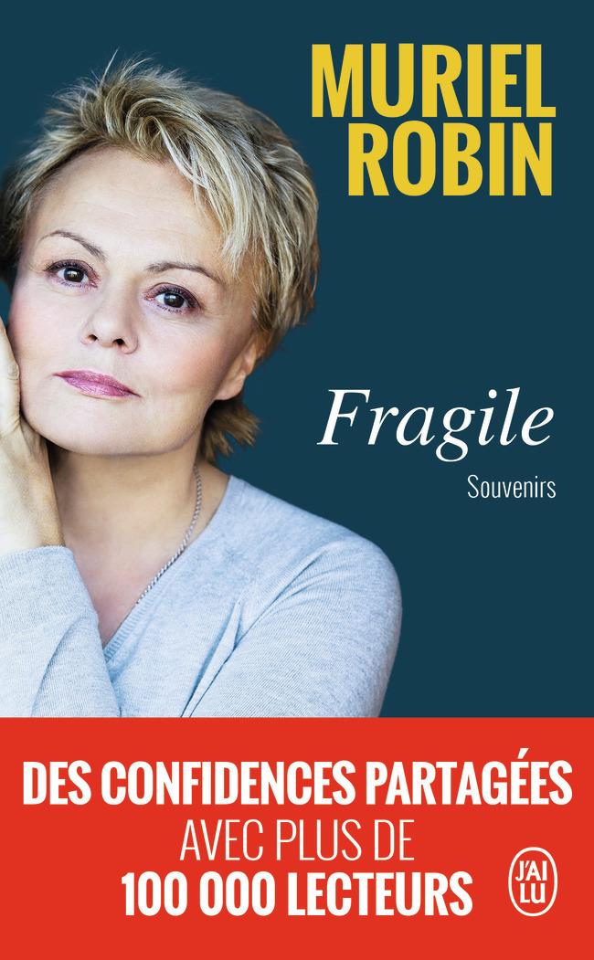 FRAGILE - SOUVENIRS